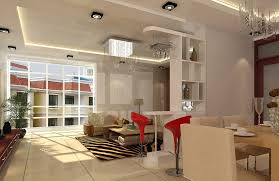 Image Of Small Living Room Ceiling Lights
