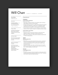 21 Inspiring UX Designer Resumes And Why They Work Cashier Resume 2019 Guide Examples Production Worker Mplates Free Download 99 Key Skills For A Best List Of All Jobs 1213 Skills Section Resume Examples Cazuelasphillycom Sales Associate Example Full Sample Computer Proficiency Payment Format Exampprilectnoumovelyfreshbehaviour 50 Tips To Up Your Game Instantly Velvet Eyegrabbing Analyst Rumes Samples Livecareer Practicum Student And Templates Visualcv