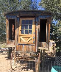 100 Gypsy Tiny House Antique Wagon Finder Buy Sell Rent