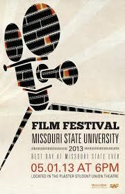 2 Student Film Festival