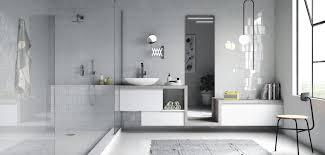 italienische badmöbel und waschtische auf maß bad direkt