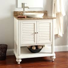 Bathroom Vanity With Tower Pictures by Bathroom Vanities Awesome Shelves Furniture Sinks Open Vanities