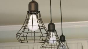 lighting mesmerizing hanging light bulb cord 27 about remodel
