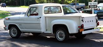 File:1971 F100 Flareside.JPG - Wikimedia Commons 71 Ford F100 Trucks Pinterest Trucks And 1971 Ranger Xlt Classic For Sale Review Pickup Truck Ipmsusa Reviews First Start Drive Youtube W429 Walkaround A F250 Hiding 1997 Secrets Franketeins Monster Hot Ford 291px Image 4 977 Tpa V8 Small Block 390 Cid 3 Speed Manual Enthusiasts Forums 2wd Regular Cab Near Lewisville North Sale Classiccarscom Cc1121731