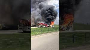 Semi Fire - YouTube Internet Search Results Idleair Page 4 Power Boat Shipping Rates Services Uship Living Our Dream Louisiana Campgrounds Big Daddy Dave Truck Stoptravel Center Ding Mbj_nov10_2017 By Journal Inc Issuu Nss October 2012 Northsidesun Fedex Express Rays Photos Oak Grove Petro Truckstop Stop Semi Fire Youtube