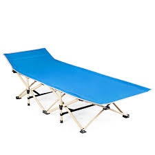 Foldable Camping Bed Portable Cot Bed With Carrying Bag Travel The Best Camping Chairs Available For Every Camper Gear Patrol Outdoor Portable Folding Chair Lweight Fishing Travel Accsories Alloyseed Alinum Seat Barbecue Stool Ultralight With A Carrying Bag Tfh Naturehike Foldable Max Load 100kg Hiking Traveling Fish Costway Directors Side Table 10 Best Camping Chairs 2019 Sit Down And Relax In The Great Cheap Walking Find Deals On Line At Alibacom Us 2985 2017 New Collapsible Moon Leisure Hunting Fishgin Beach Cloth Oxford Bpack Lfjxbf Zanlure 600d Ultralight Bbq 3 Pcs Train Bring Writing Board Plastic