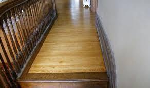 Sandless Floor Refinishing Edmonton by Floor Refinishing Companies In Vaughan Trustedpros