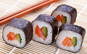 à la découverte des spécialités japonaises today wecook