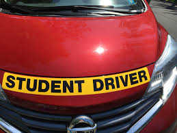 Albany Driving Lessons LLC. Asian Food Near Me Medical Office Administration Certificate Collections Of Programs How Old Is Too To Become A Truck Driver Page 1 Progressive Driving School Student Reviews 2017 Pick Em Up The 51 Coolest Trucks Of All Time Feature Car And Phoenix Facebook Resume Awesome 17 Best Delivery Cdl Specialty Yuba City California Roadmaster Review Youtube Express Motor 2016 Toyota Tundra Quick Take 8211
