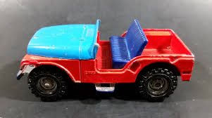 Vintage Corgi Juniors Jeep CJ-5 Red & Blue 1:36 Scale Die Cast Toy ... Dales Auto Sales Used Cars Boise Idaho 2003 Ford F150 Garden Lease Specials In Nampa Kendall At The Center Mall 24 Hour Towing Car Meridian Nesmith Vintage Yatming White Exxon Semi Oil Gasoline Tanker Truck Diecast Breakfast Burrito Food Truck Opens Local News Salon Wash City Facebook 106 Photos Dennis Dillon Gmc A New Vehicle Dealership Under Stars Trash Tasure The Events Trucks For Sale In Suv Summit Motors 1955 Chevy Raffle Rescue Mission Ministries Chad Valley Diecast 25 Pack Exclusively On Sunday Motoringmalaysia Happenings Battle Of Clubs 2017 Goodyear