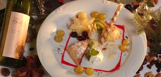 cuisine chagne traditional hungarian cuisine traditional food