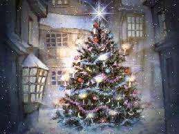 Blog Archive The Catholic Defender Story Of Christmas Tree