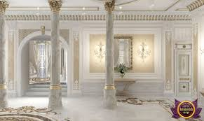 Luxury House Design In Pakistan Office Interior Designs In Dubai Designer In Uae Home Modern House Living Room Simple The Design Ideas Luxury Interior Dubaiions One The Leading Popular Marvelous Landscape Contractors Home Design 2018 Spazio Decorations Classic Decoration Llc Top On With Hd Resolution 1018x787 Majlis Lady Photo Bedroom Fniture Sets Costco Cheap Sofa Rb573 Best Of