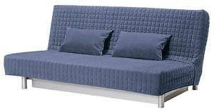 Balkarp Sofa Bed by Futon Or Sofa Bed Roselawnlutheran
