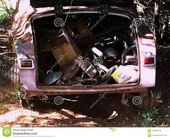Trunk Storage Stock Image. Image Of Junk, Truck, Trunk - 103336433 39 X 13 Alinum Pickup Truck Trunk Bed Tool Box Underbody Trailer Gator Gtourtrk453012 45x30 With Dividers Idjnow Mictuning Upgraded 41x30 Cargo Net Auto Rear Organizer Heavy Duty Stretchable Universal Adjustable Elastic Accsories Car Collapsible Toys Food Storage 2 Pcs Graphics Sticker Decal For 2017 Ford 30 18 Rivian R1t The Electric With A Front That Does 0 To 60 Fresh Creative Industries At22 Documentaries Change 2013 Gmc Sierra 1500 Hybrid Price Photos Reviews Features Glam Cemetery Or Treat Pinterest