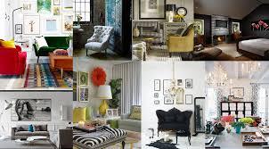 100 Home Interiors Magazine Interior Design Trends 2014