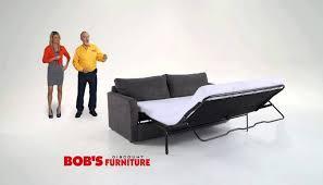 fantastic bobs furniture sofa bed and katie 90 sofa bobs discount