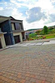 Modern Residential Paving Designs Awesome Home Pavement Design Pictures Interior Ideas Missouri Asphalt Association Create A Park Like Landscape Using Artificial Grass Pavers Paving Driveway Cost Per Square Foot Decor Front Garden Path Very Cheap Designs Yard Large Patio Modern Residential Best Pattern On Beautiful Decorating Tile Swimming Pool Surround Tiles Simple At Stones Retaing Walls Lurvey Supply Stone River Rock Landscaping