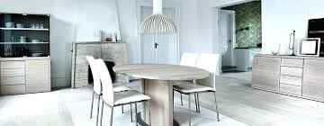 Trendy Dining Room Chairs Contemporary Furniture Cool Sets