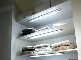 led pour cuisine reglette eclairage cuisine eclairage led pour cuisine l