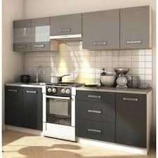 meuble cuisine cdiscount meubles de cuisines meuble cuisine achat vente meuble cuisine pas