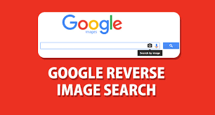 Use Google Reverse Image Search Iphone Best Mobile Phone 2017
