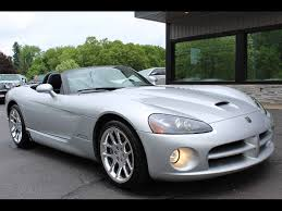 Used Dodge Viper For Sale In Pittsburgh, PA: 5 Cars From $39,500 ... Grhead Field Of Dreams Antique Car Salvage Yard Youtube Used Dodge Viper For Sale In Pittsburgh Pa 5 Cars From 39500 21 Best In Ingridblogmode Craigslist For By Owner Janda Private Owners Area Manual Guide Example And Trucks Austin Tx Dc Md Va By 2018 2019 New Raptor 250 News 20 Classics Near Pennsylvania On Autotrader Daycabs For Sale In Motorcycles Newmotwallorg Texas Searchthewd5org