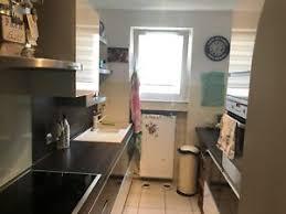 gebraucht küchen küche esszimmer in köln ebay kleinanzeigen