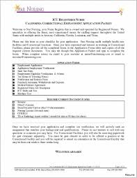 Resume Template For Icu Nurse Examples YLlBoaAp3q With Travel Job Description And