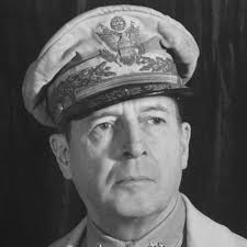 Most Decorated Us Soldiers In History by Douglas Macarthur General Biography Com