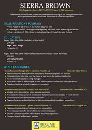 Part 179 Nousway Professional Cv Templates For 2019 Edit Download Font Pair Cinzel Quattrocento Donna Mae Dubray Font Size Of Resume Tacusotechco These Are The Best Fonts For Your Resume In Cultivated Culture Resumecv Brice Creative Market 20 Best And Worst Fonts To Use On Your Learn Whats The Or Design Shack Top Free Good Rumes Awesome A What Size Typeface Use 15 Pro Tips Cover Letter Header Fiustk Philipkome Is Format Infographic