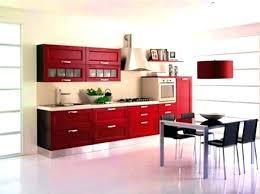 model cuisine equipee algerie niocadinfo modele cuisine equipee modele cuisine but cuisine