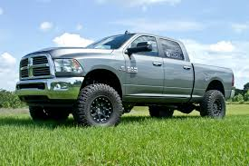 Press Release #151: First To Market 2013 Dodge Ram 3500 4