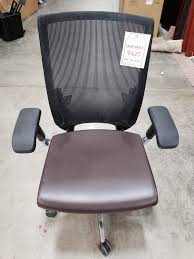 Global G20 High Back Synchro-Tilter Mesh Chair - Laber's Furniture Global Luray High Back Chair Labers Fniture Supra Glb53304st11tun High Drafting Chair Valosco Cporate Task Seating Bewil Company Ltd The Of Choice Otg Conference Room Fast Shipping Joyce Contract Concorde Group G1 Ergo Select 7332 Executive Luxhide Highback 247workspace Merax Racing Gaming Pu Leather Recliner Office All Chairs 9to5 For Sale Computer Prices Brands Ergonomic Desk More Best Buy Canada