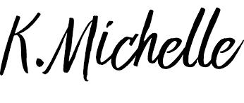 Original Starbucks Logo Png Lovely Blog