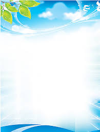 Small Fresh Simple Poster Background Free Wallpaper