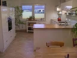 fertiggestellte küchen mit küchen vom küchenhersteller rwk