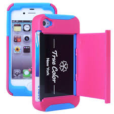 iphone 4 4s cases – wikiwebdir