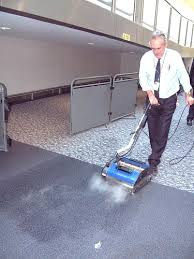 tile floor steam cleaning machines soloapp me