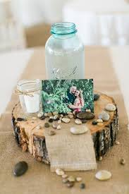 5 Budget Friendly Rustic Wedding Ideas
