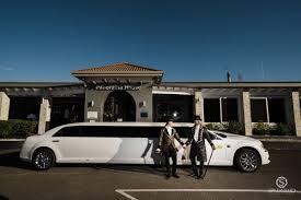 100 Panorama House Wedding Andz Mitch Splendid Photos Video