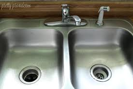 Moen Arbor Kitchen Faucet by How To Install A Kitchen Faucet Step By Step Tutorial