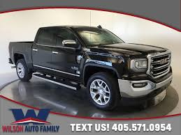 Used GMC Sierra 1500 For Sale Oklahoma City, OK - CarGurus Okc Buick Gmc Dealer Ferguson In Norman Near Moore Ok Best Price Auto Sales Oklahoma City New Used Cars Trucks For Sale At Thoroughbred Motors The Dos And Donts When Selling A Junk Car To Yard Infographic Bob Howard Chevrolet Car Truck Dealership Me Enterprise Suvs Sale San Jose All Httpswwwkocrticlemeautoklahacitybombing Smyrna De For Autocom Top Dallas Tx Savings From 29 Tucson Park And Sell Rv News Of 2019 20 Harley Davidson Motorcycles On Craigslist Youtube