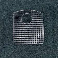 Blanco Diamond Sink Grid by Blanco Diamond 15
