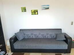 poco wohnzimmer wohnzimmer ebay kleinanzeigen