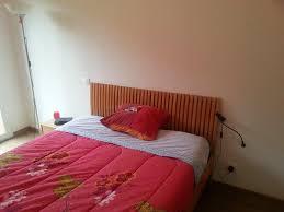 chambre d hotes bayonne chambre d hôtes petit paradis à bayonne chambre d hôtes bayonne