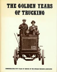The Golden Years Of Trucking : Commemorating Fifty Years Of Service ... Daytona Truck Driving Forklift School Ontario Drivers Rideway Transport Inc Industry Links Program Testimonials Module 1 2 3 4 Traing Its Time For Action Opp Commissioner Tells Trucking Industry After New Truck Drivers To Receive Mandatory Traing The Star Transcaer Woman Dies Tire Smashes Car Globe And Mail Trucking Association Archives Page 9 Of Rear View 5th Wheel Traing Institute Erica Gisante Graphic Designer Copy Editor News Releases 2018 World Submission The Workplace Safety Insurance Board Wsib