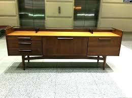 Extra Long Tv Stand Boddieme Media Console Table