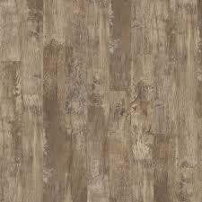 Shaw Vinyl Flooring Menards by Plank Vinyl Flooring Stainmaster Vinyl Floor Planks By Shop