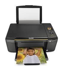 Amazon Kodak ESP C310 All In One Printer Inkjet Multifunction Office Machines Electronics
